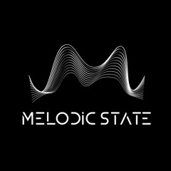 Melodic State