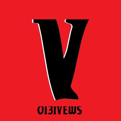 VEWS's avatar