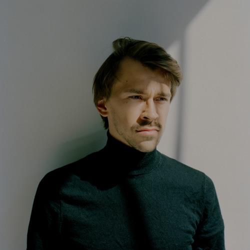Prōtokol's avatar
