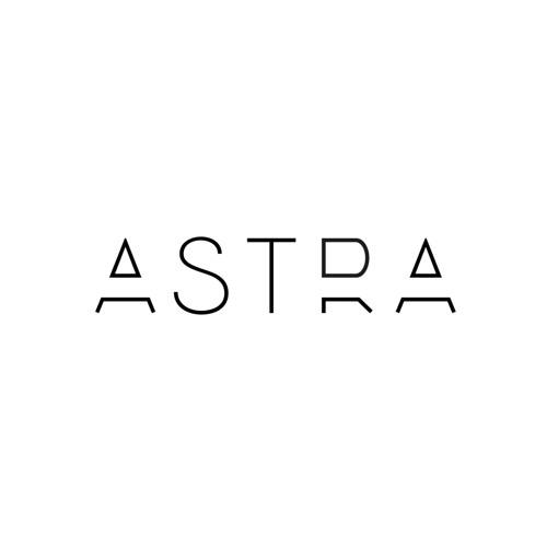 Astra's avatar