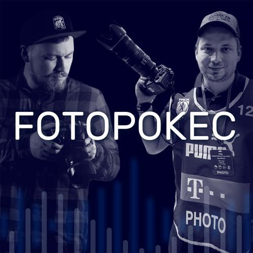 FOTOPOKEC's avatar