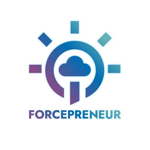 Forcepreneur's avatar