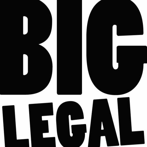 Big Legal Mess's avatar