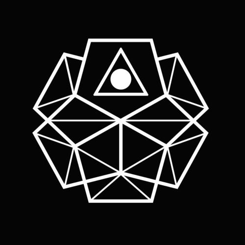 TEKSTIL's avatar