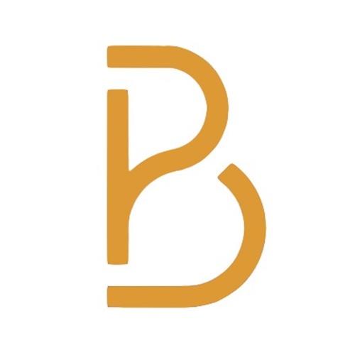 Bonug's avatar