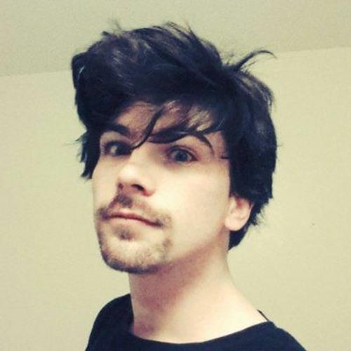 Titouan Millet's avatar