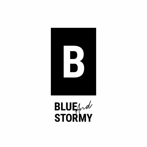 BLUE AND STORMY's avatar