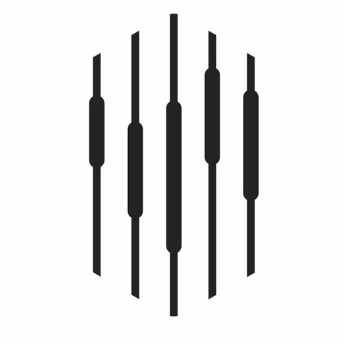 Orchestral Tools's avatar