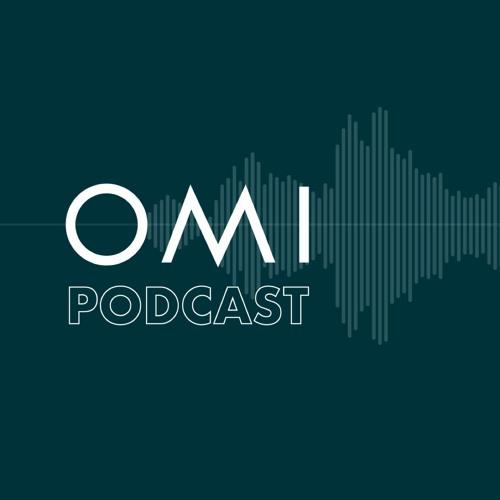 OMI Podcast's avatar