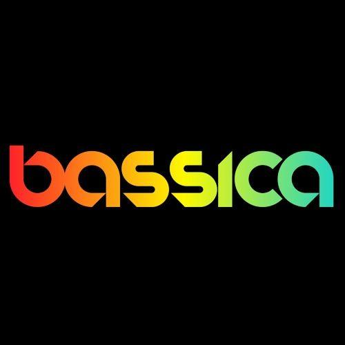 BASSICA's avatar