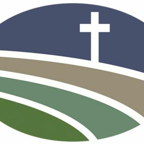 Rolling Hills Church's avatar
