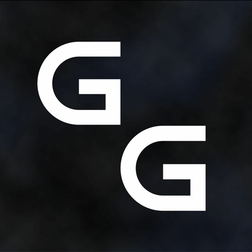 Gladwyn Graham's avatar