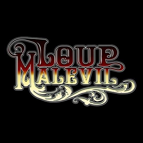 Loup Malevil's avatar