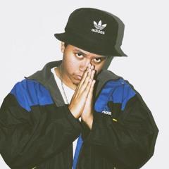 DJ Oz