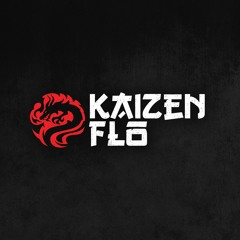 Kaizen Flō