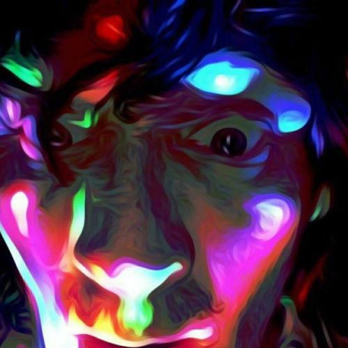 Kris Lehnhardt's avatar