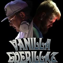 Vanilla Guerillaz