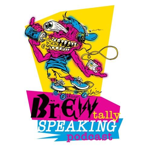 BREWtally Speaking Podcast's avatar