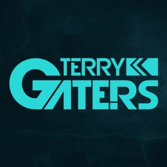 Terry Gaters - Through Time And Space (WIP)