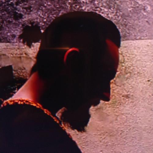 Tomás Batista's avatar