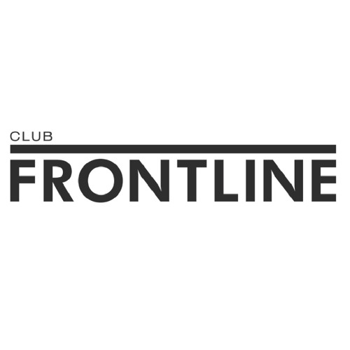 Frontline Club's avatar