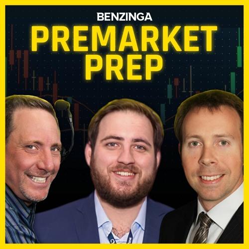 PreMarket Prep's avatar