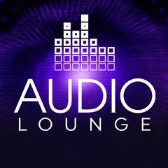 AudioLounge - Royalty Free Music