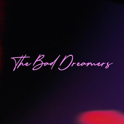 thebaddreamers's avatar