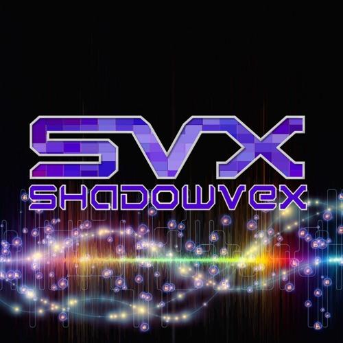 shadowvex シャドーベックス's avatar