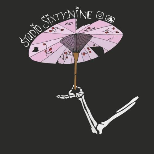 Studio Sixtynine's avatar