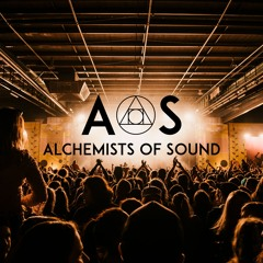 Alchemists of Sound