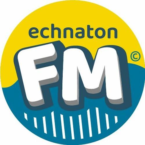Echnaton FM's avatar