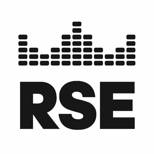RSE Audio's avatar