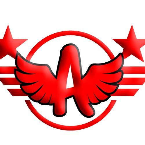 A Team Band's avatar