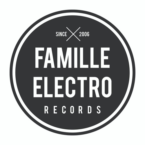 Famille Electro Records's avatar