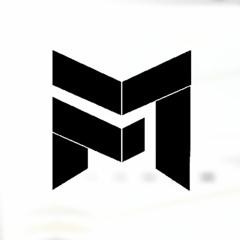 Ɗנ мiмicк MARTINIQUE