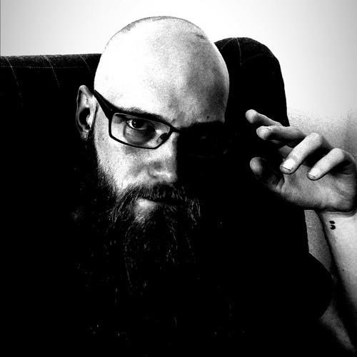 Liebendleideich's avatar
