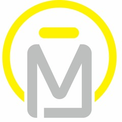 Mustard MMA