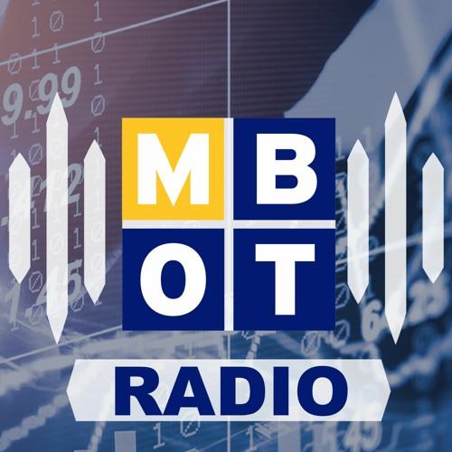 MBOT RADIO's avatar