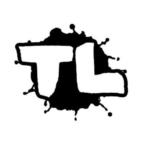 Tracklistings's avatar