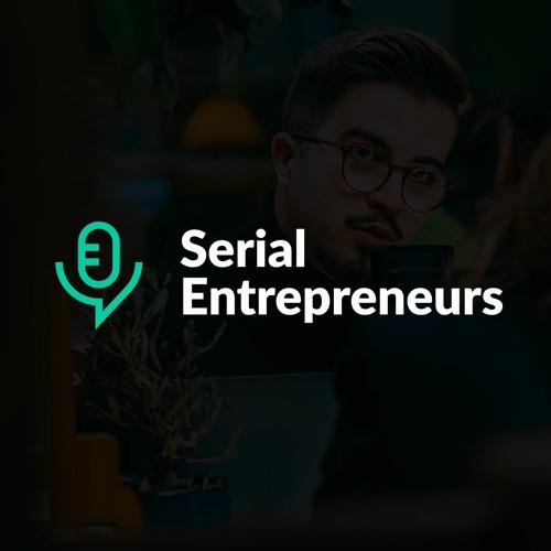 Serial Entrepreneurs's avatar