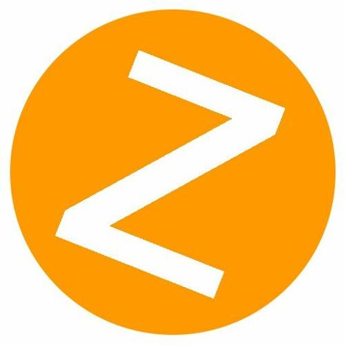 zenkiu's avatar