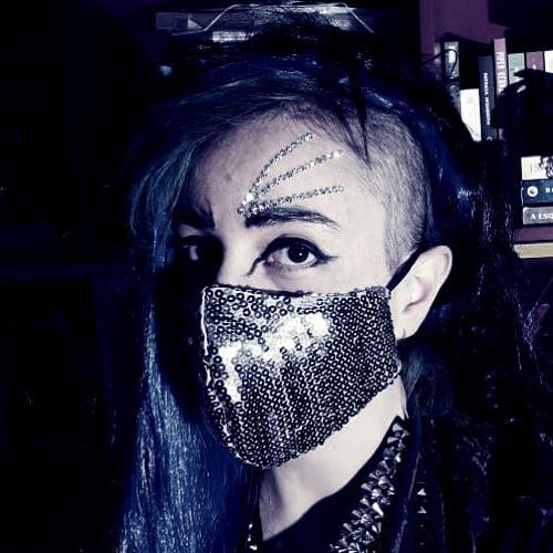Jo Mistinguett's avatar