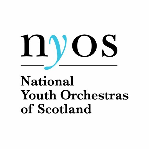 National Youth Orchestras of Scotland (NYOS)'s avatar