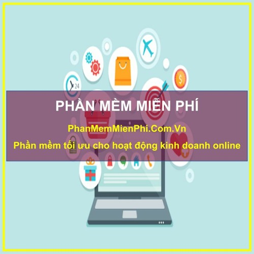 PhanMemMienPhiComVN's avatar