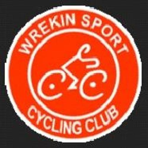 Wrekinsport CC's avatar