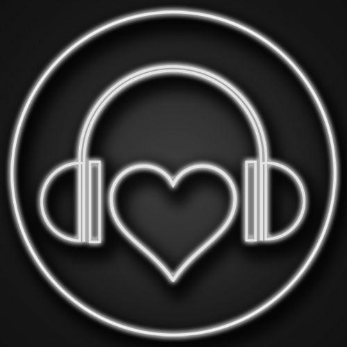 LoveBug's avatar