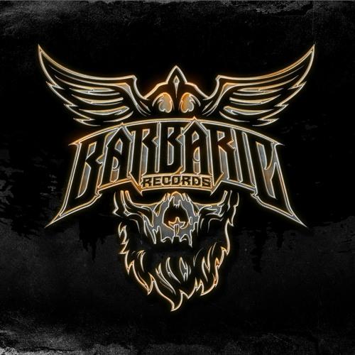 Barbaric Records's avatar