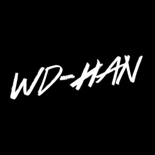 WD-HAN's avatar