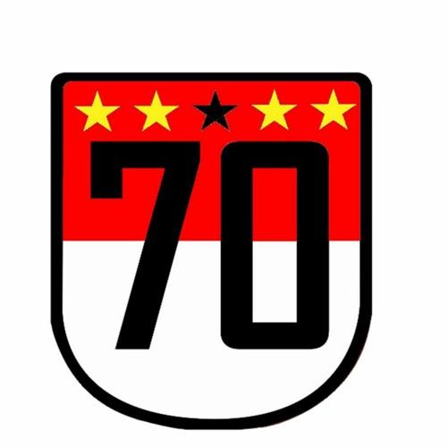 Sala 70's avatar
